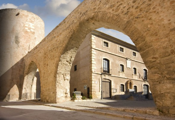 turismo-acueducto